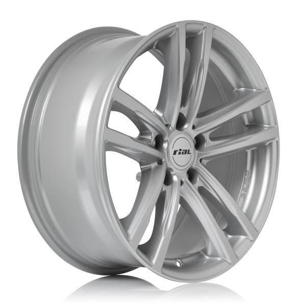 rial-x10-alufelge-racing-silber-silver