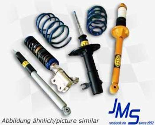Performance Kit suspension Alfa Romeo 155