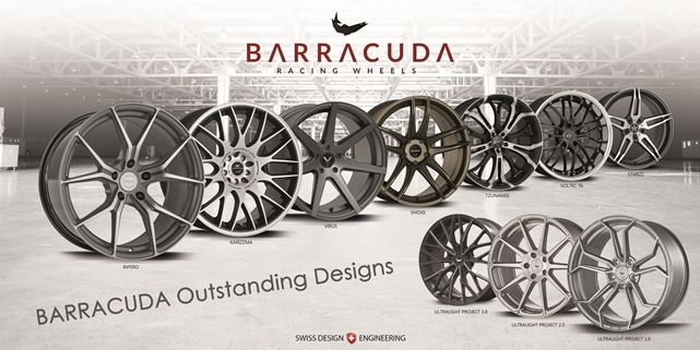 media/image/BarracudaWheels_Banner.jpg